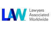 LAW Lawyers Associated Worldwide