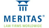 Meritas - Law firms worldwide